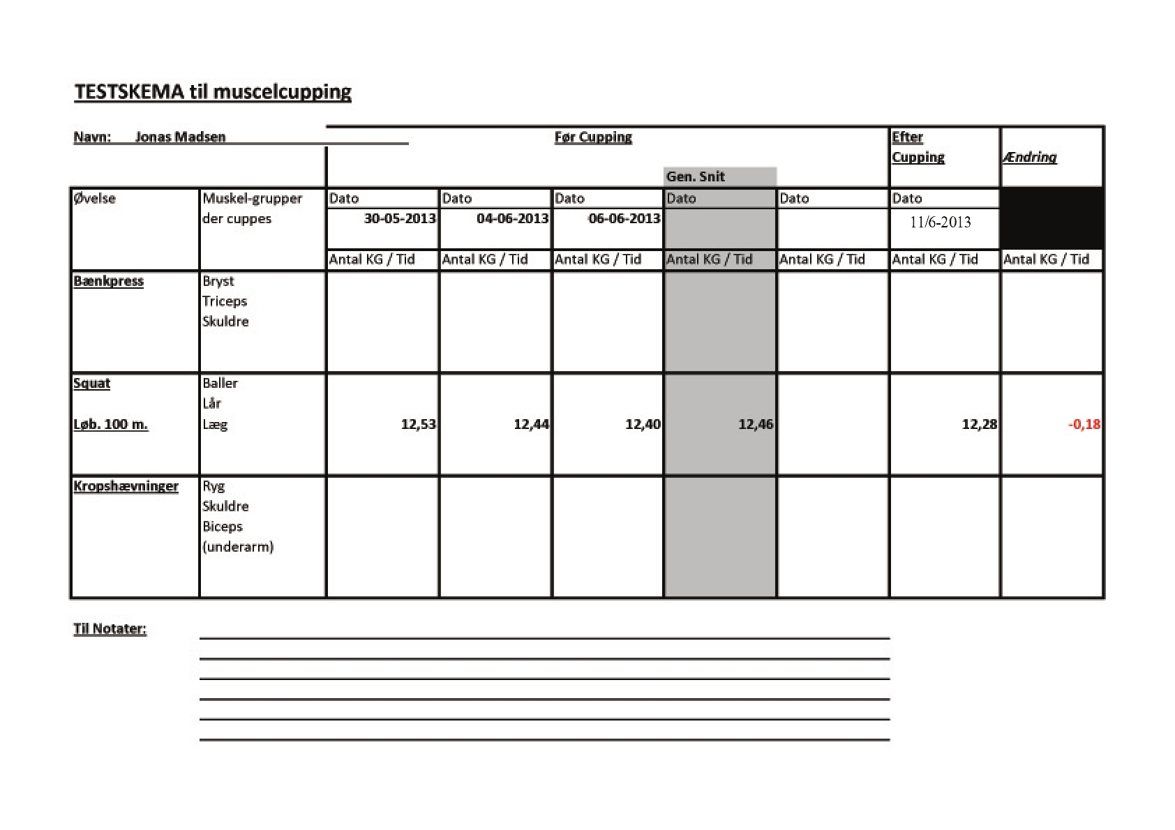 jonas-madsen-100m-lb-testskema