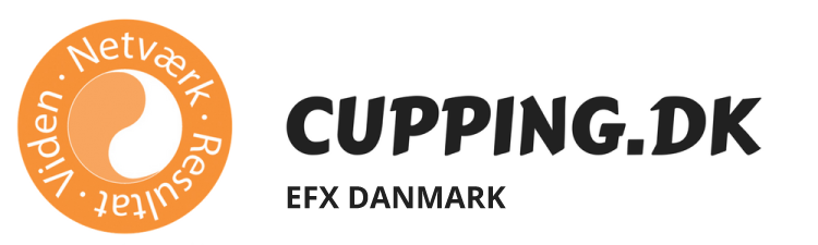 cupping.dk